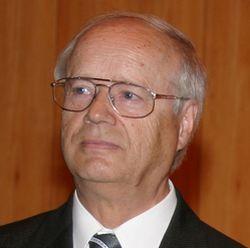 Günther Sokoll
